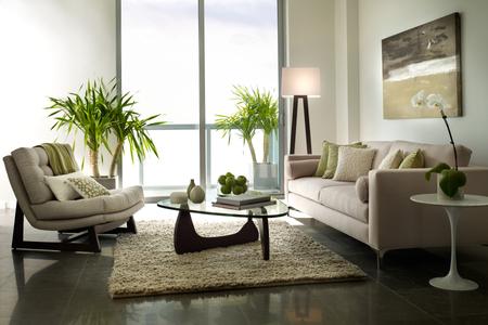 South Beach interior_5