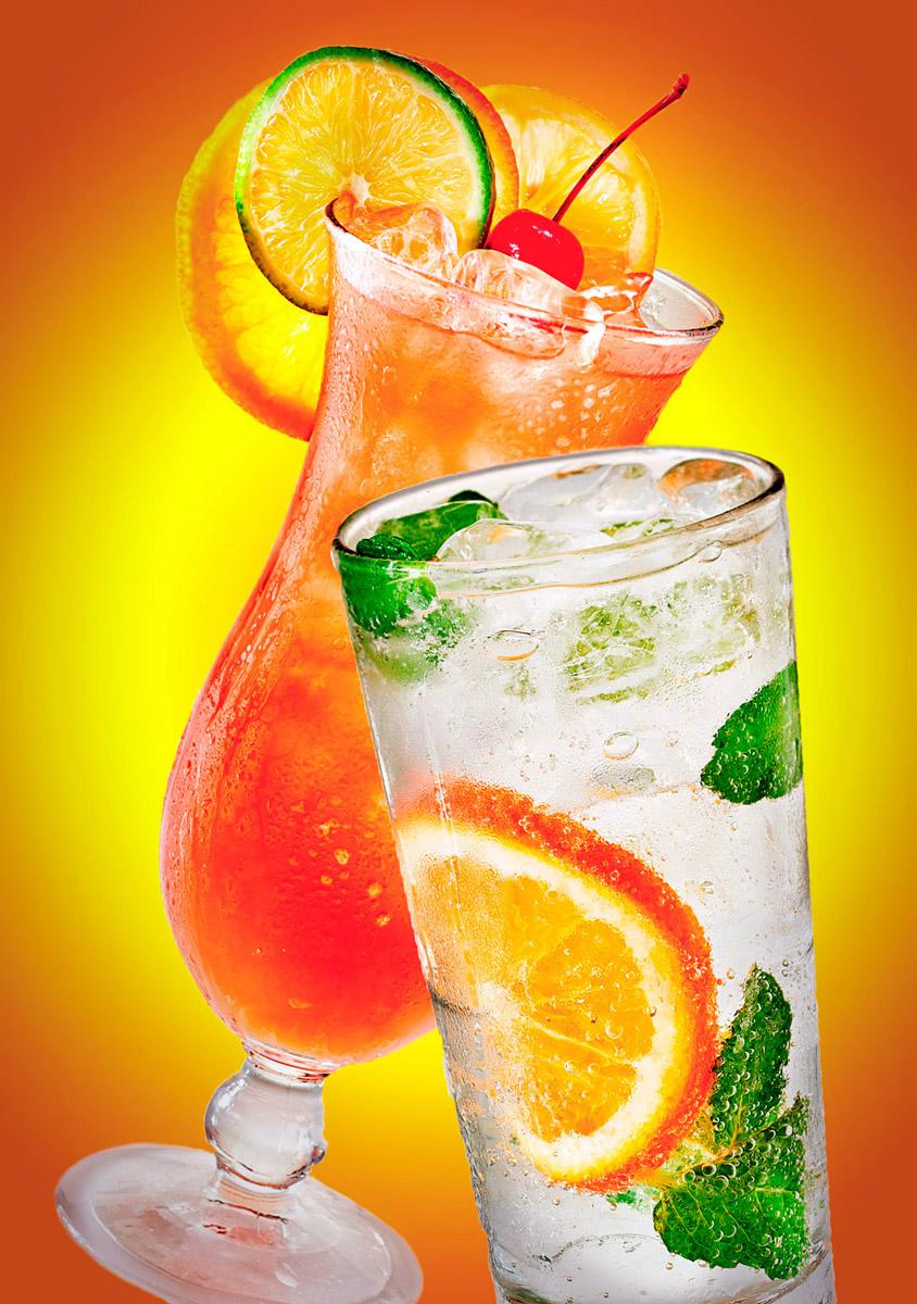 Tropical beverage-sunrise.jpg