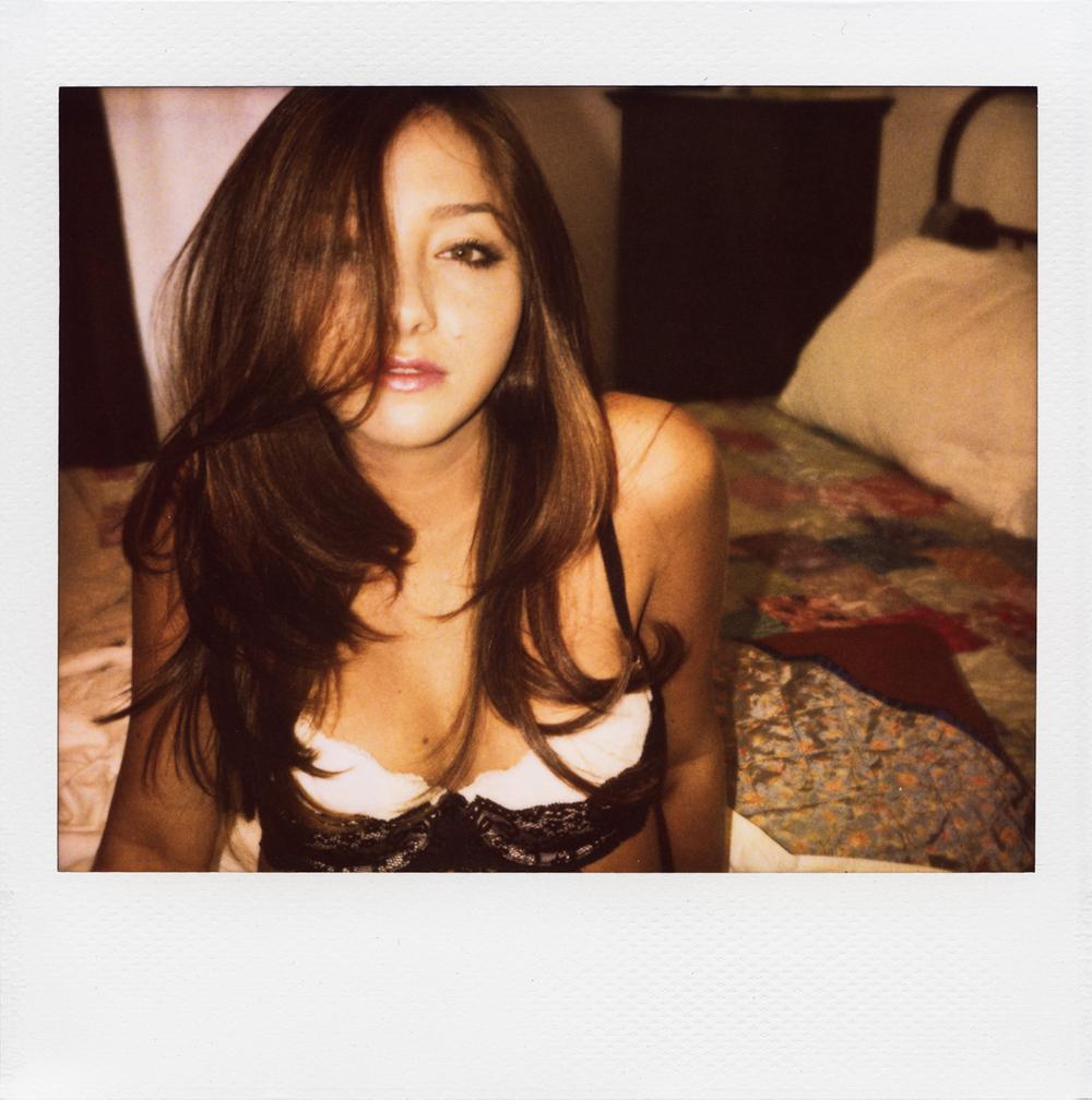 Alex_Polaroid_001.jpg