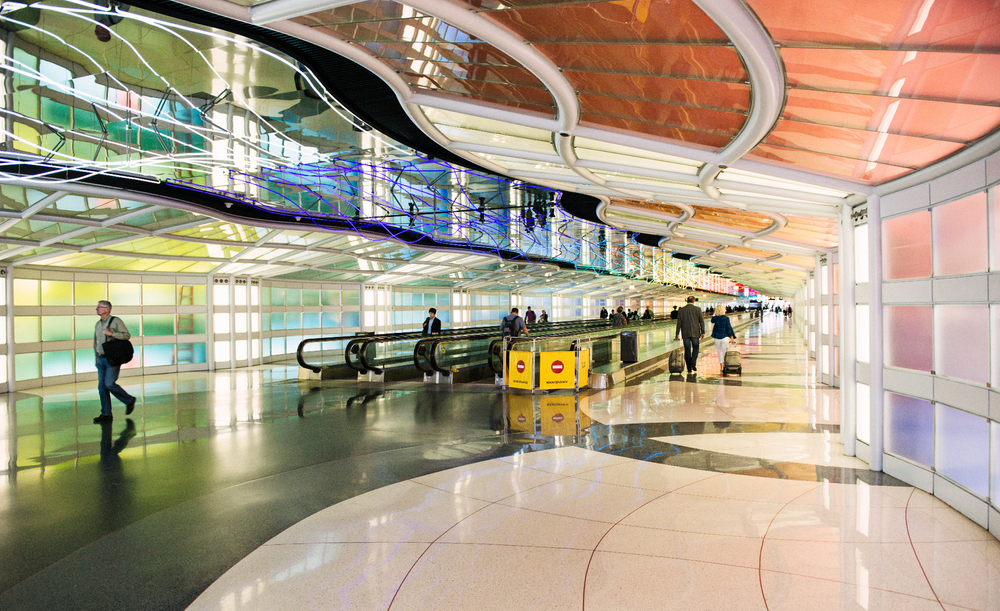 1jeffreythayer_airport_002.jpg