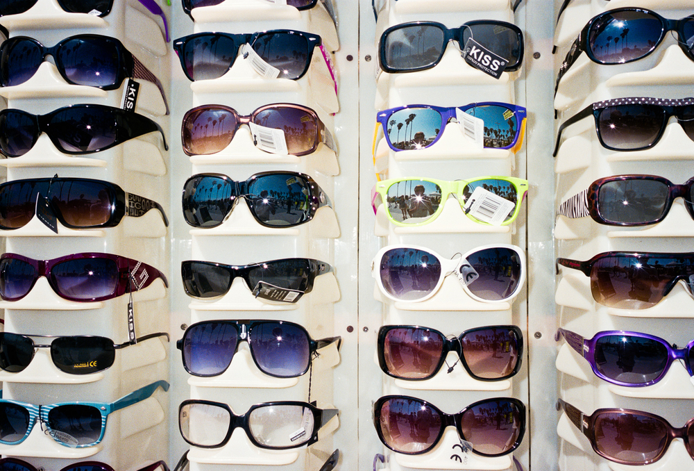 VENICE_Sunglasses_001.jpg