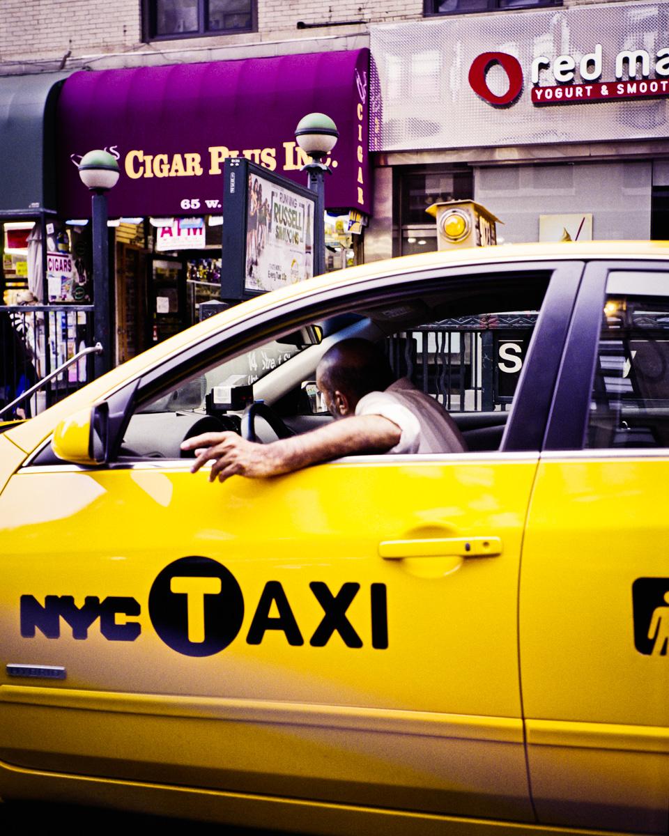 NY_OCT10_001_Lyrd.jpg