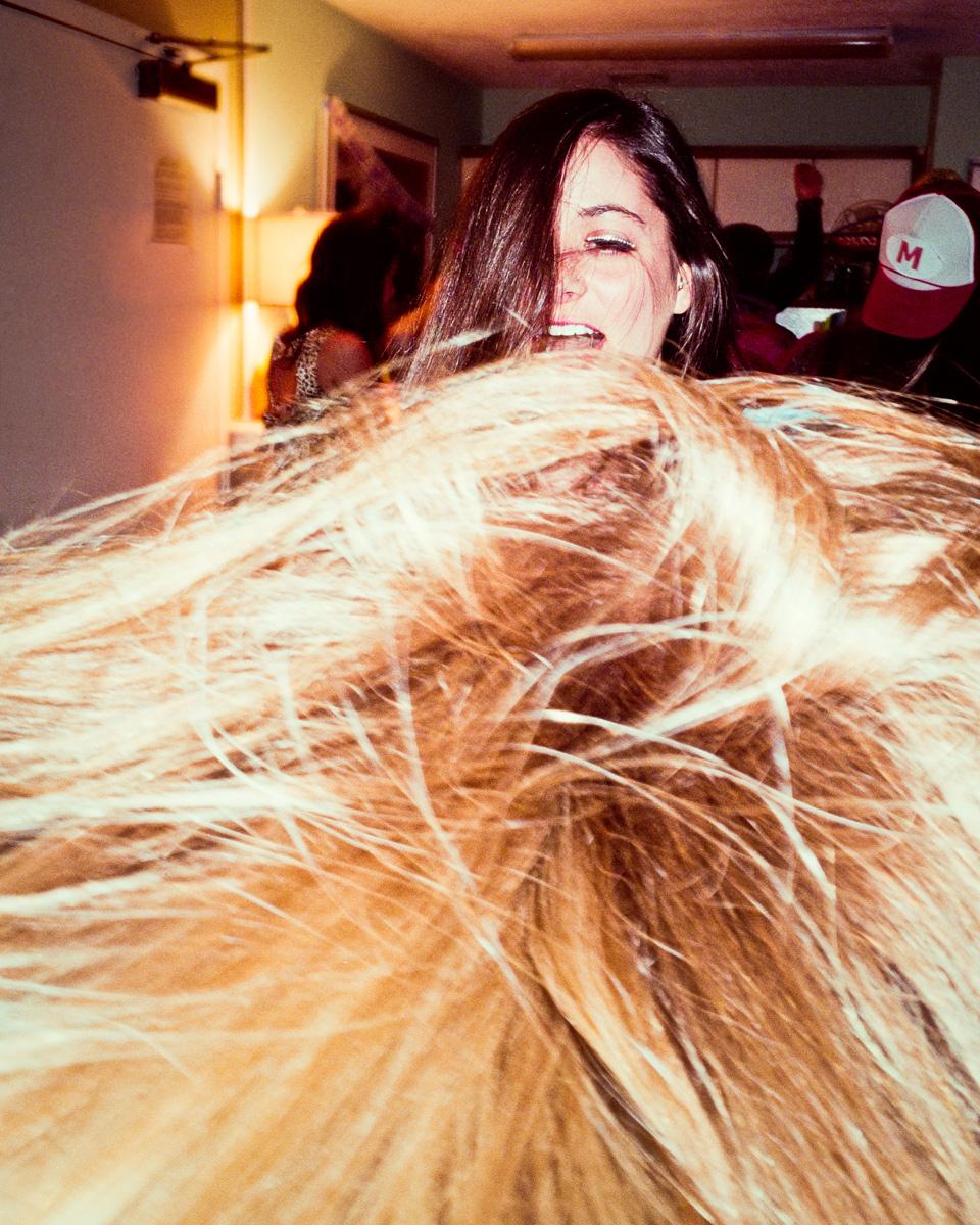 Ally_Dancing_002b_Lyrd.jpg