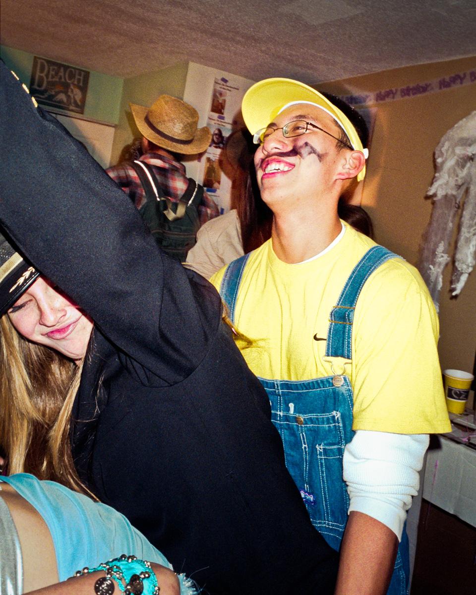 Halloween_UCONN_008_Lyrd.jpg