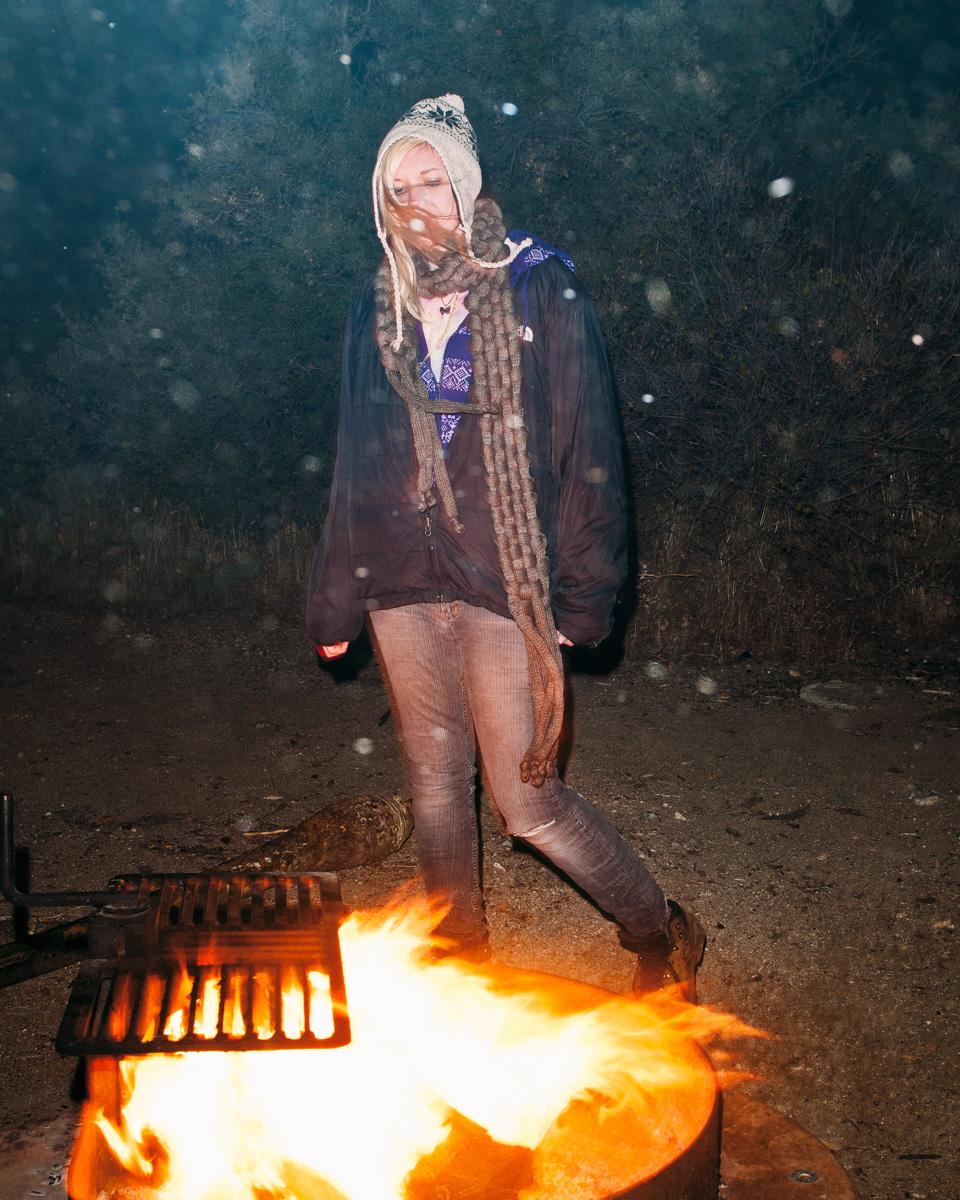 jeffreythayer_Camping_Emily_001.jpg