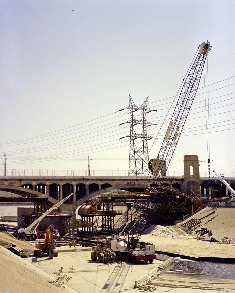 LA_River_001.jpg
