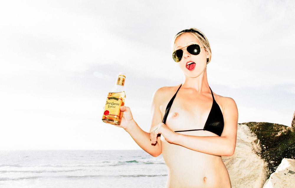 Krista_tequila_sexy.jpg