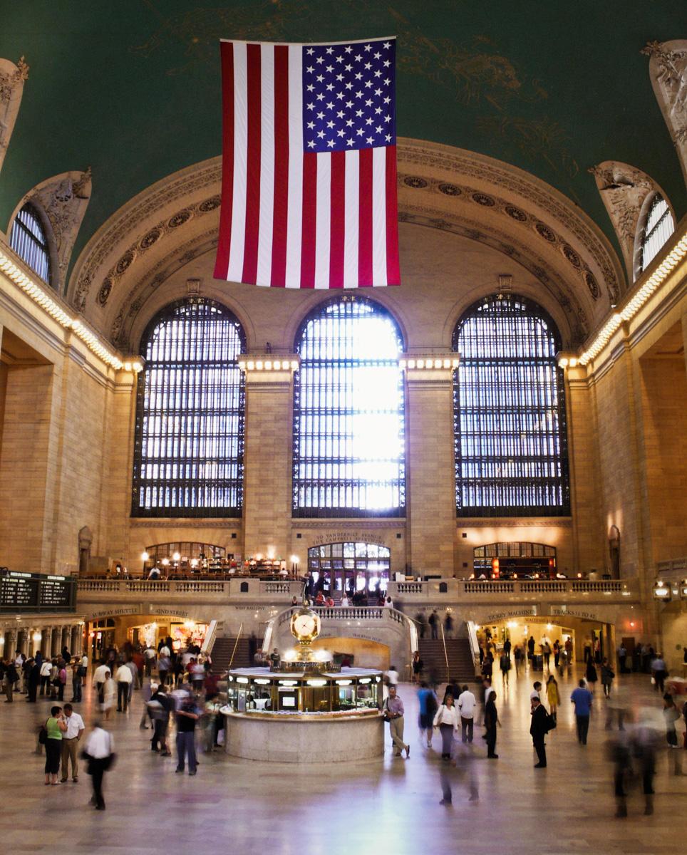 NY_001_0038_lyrd.jpg