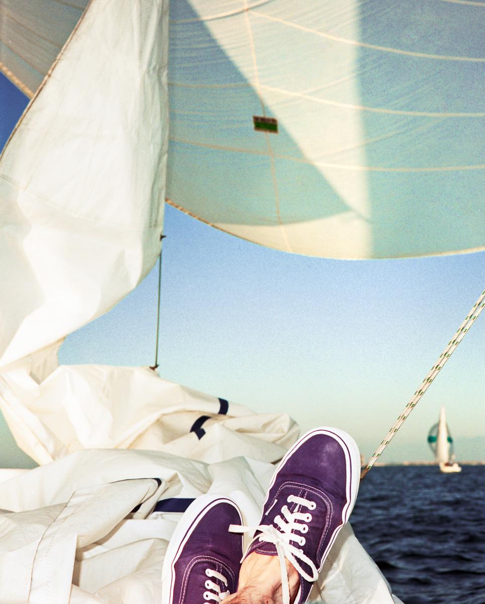 Sailing_004-Edit.jpg