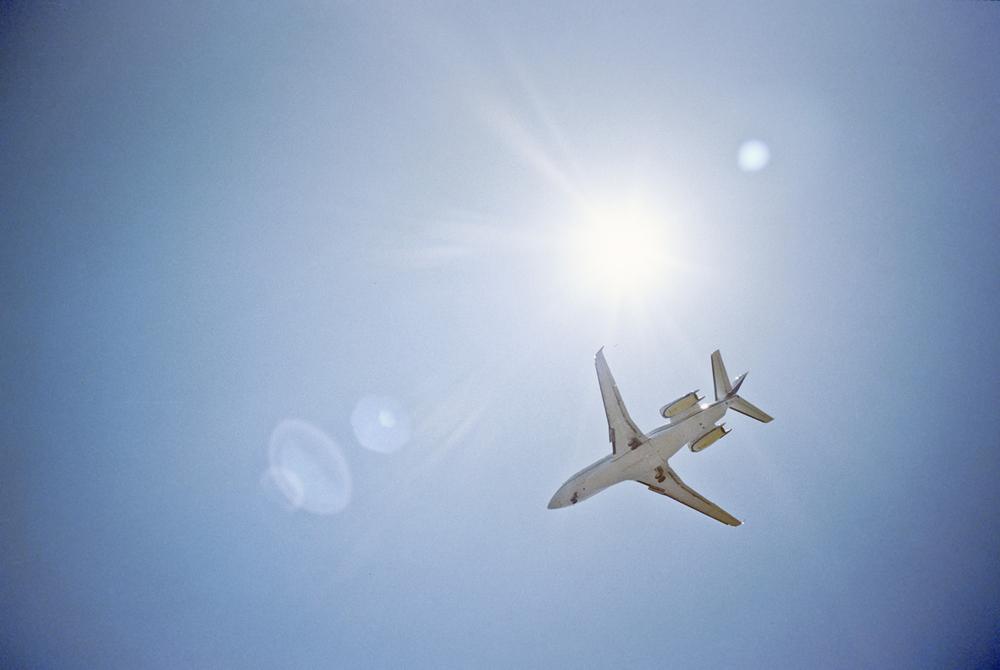 Airplane_001_LYRD.jpg