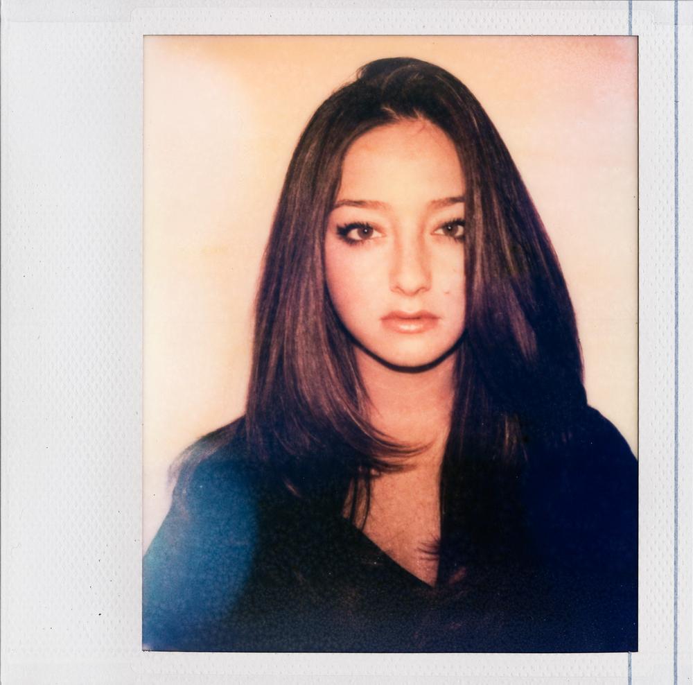 Alex_Polaroid_002.jpg
