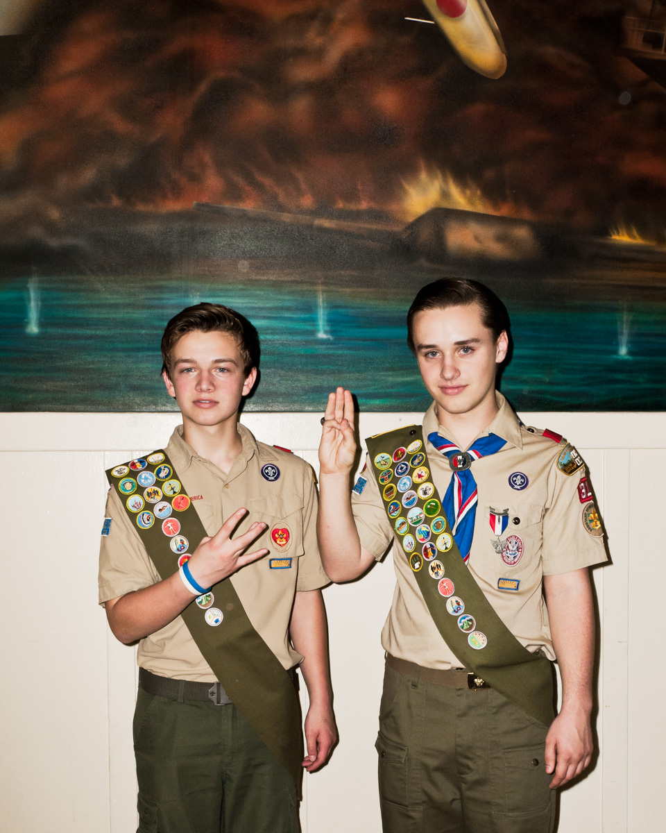 PACE_EAGLE_SCOUT-0286.jpg