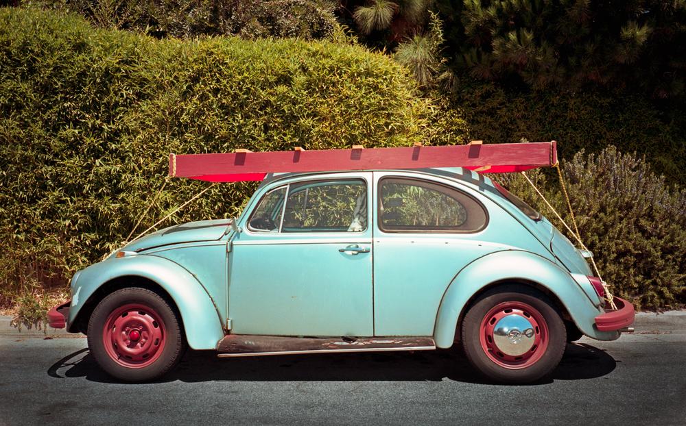 VW_001_XLrt.jpg