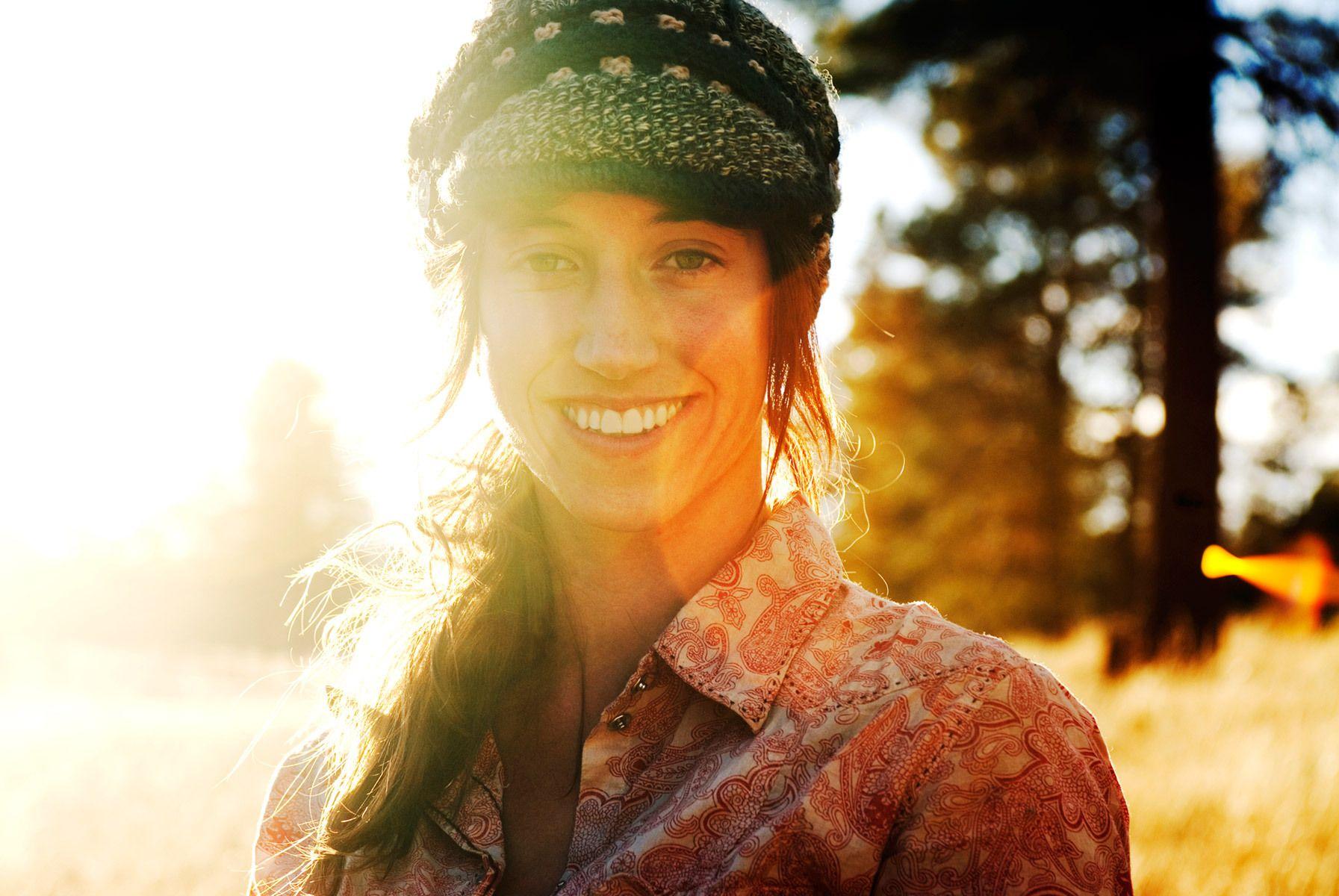 Carrie Cooper, Flagstaff, AZ