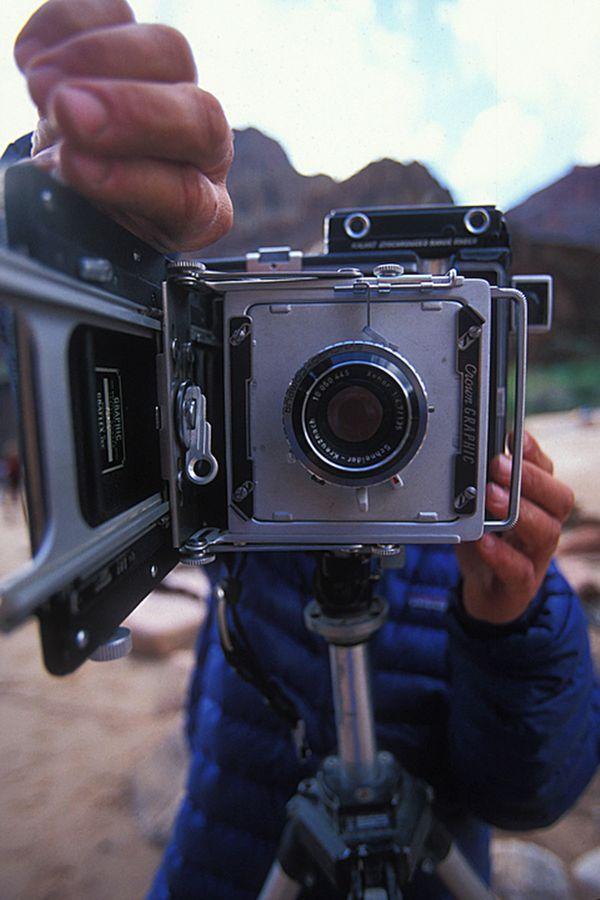 9_photo-3.jpg