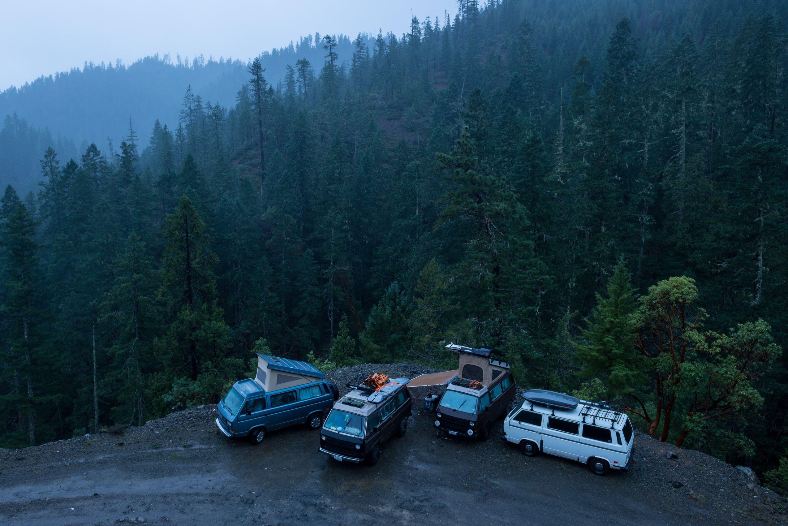 van_camping.jpg