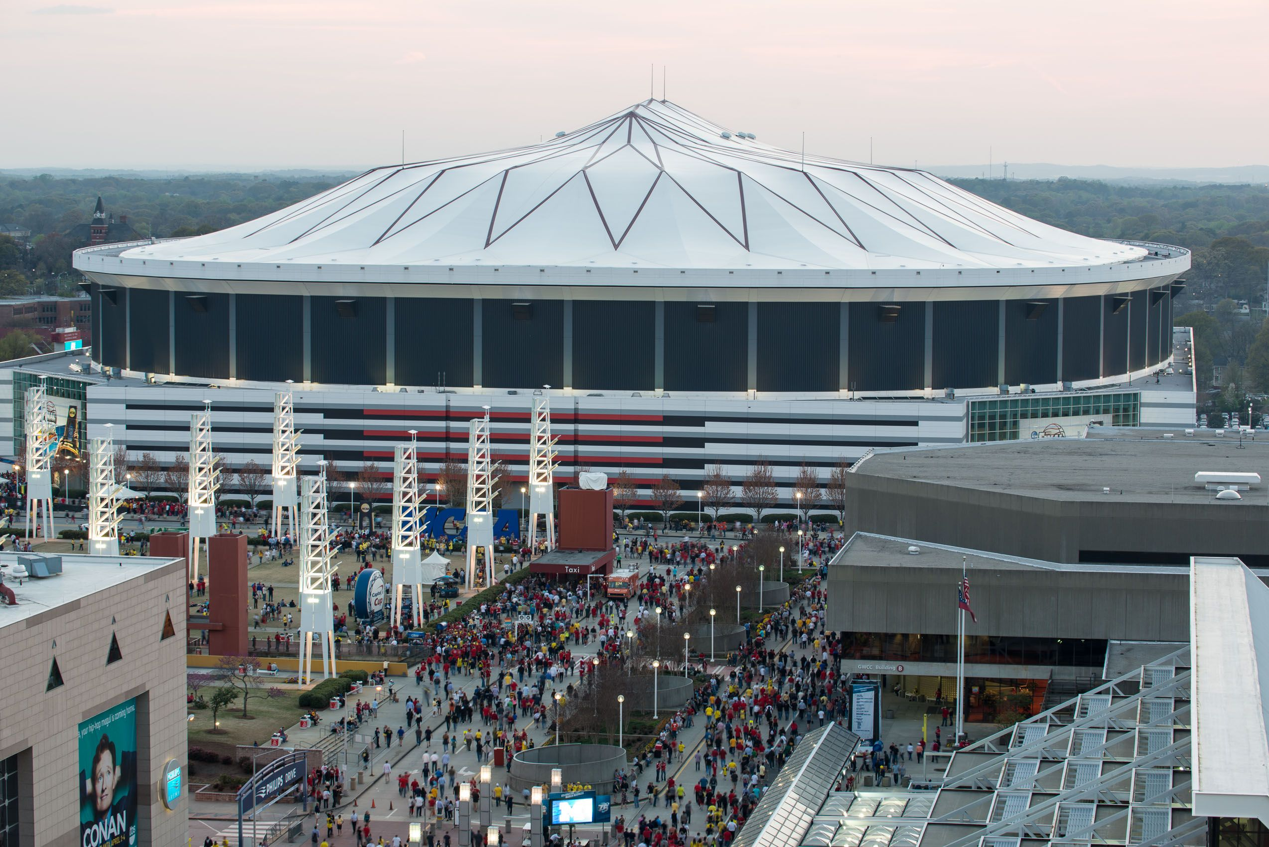 ff_stadium_exterior.jpg