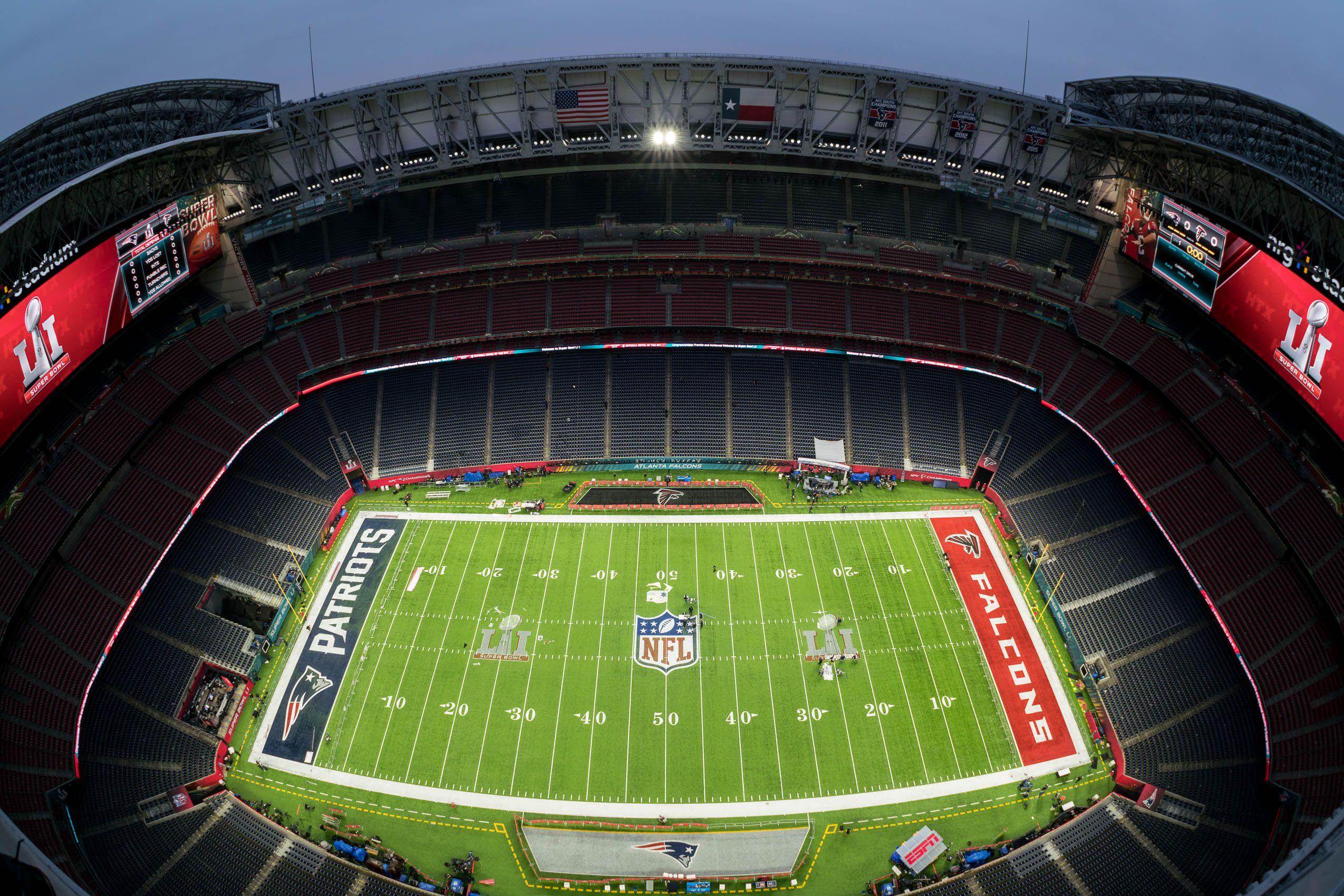 20170205_Super_Bowl_LI-1092.jpg