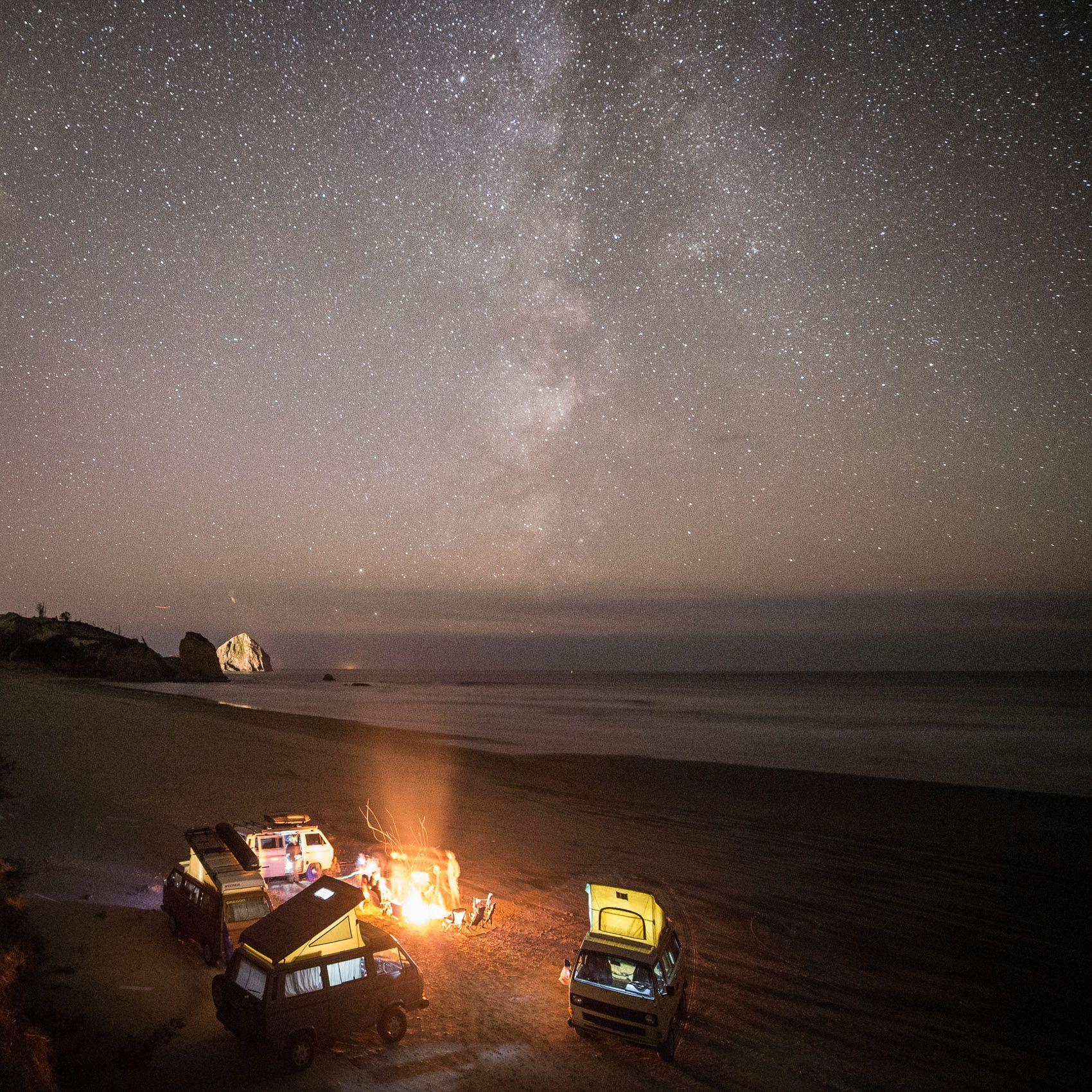 van_or_coast_stars.jpg