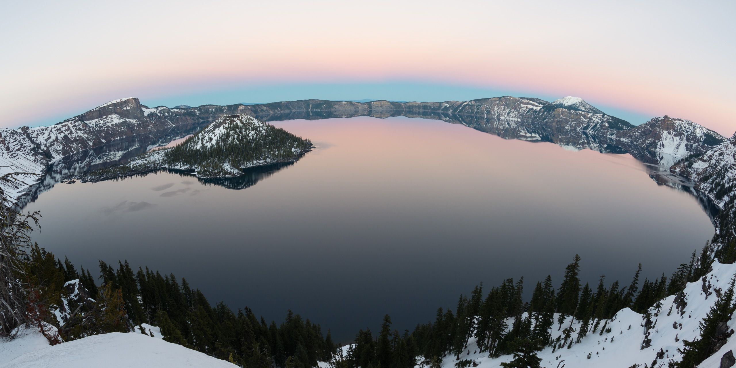 crater_lake_sunset.jpg