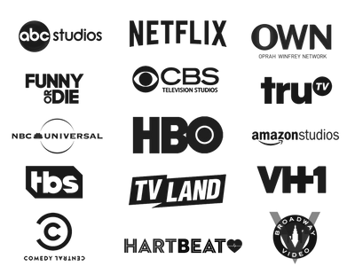AS_TV_LOGOS_BW.png