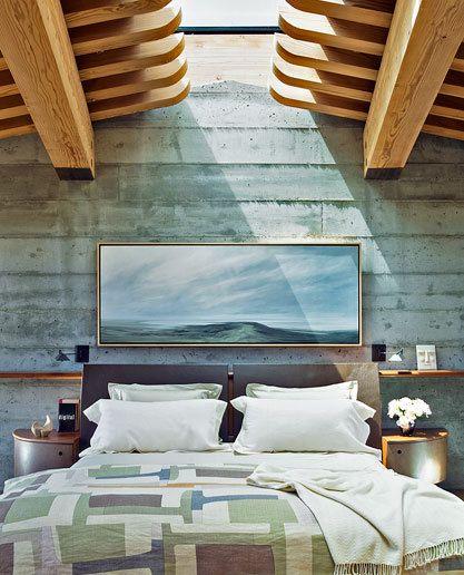 Steven Miller   Western Interiors