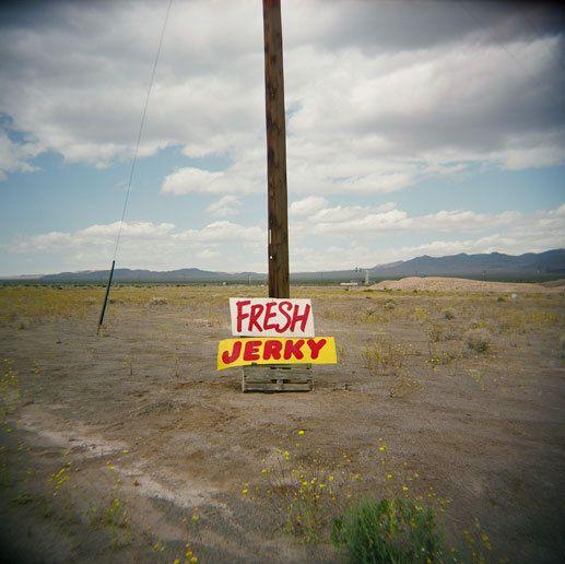 Amboy, CA