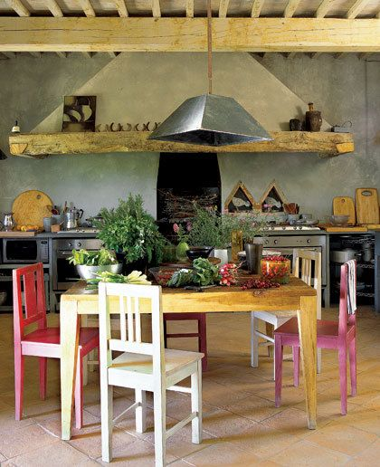 Ilaria Miani   Phoenix Home & Garden