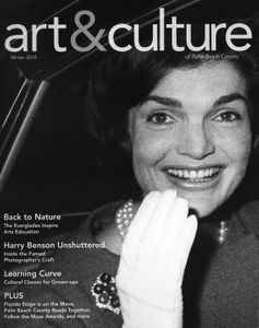 1Jackie_Kennedy_cover_Art___Culture