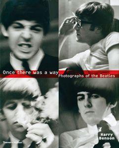 11-Beatles_English_Book_sm_cover
