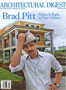 1Brad_Pitt_cover_sm_