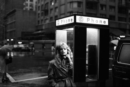 1Farrah_Fawcett_1981_NYC_small