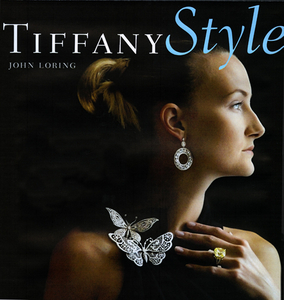 1Tiffany_Style_cover