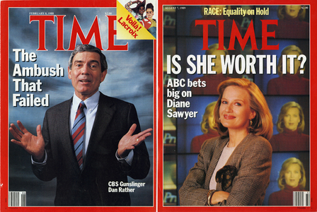 1Dan_Rather__Diane_Sawyer_72_covers