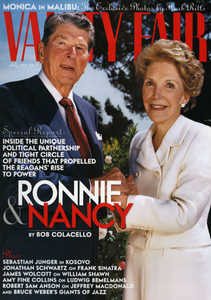 1Reagan_VF_Cover_1998