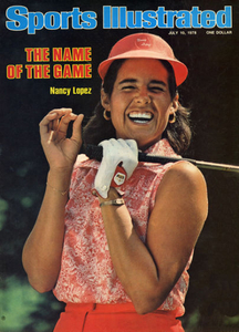 1Nancy_Lopez_SI_sm_cover_1978