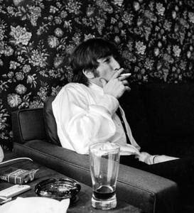John Lennon, Chicago, 1966