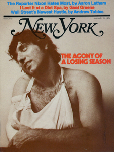 1Namath_New_York_cover