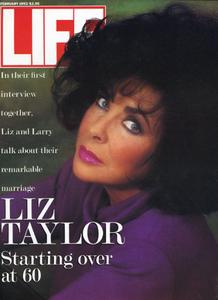 1Liz_Taylor_Life_sm_cover1992