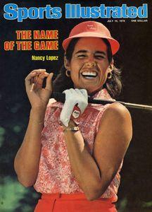 1Nancy_Lopez_SI_sm_cover_1978