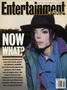 1M_Jackson_EW_sm_cover_1993