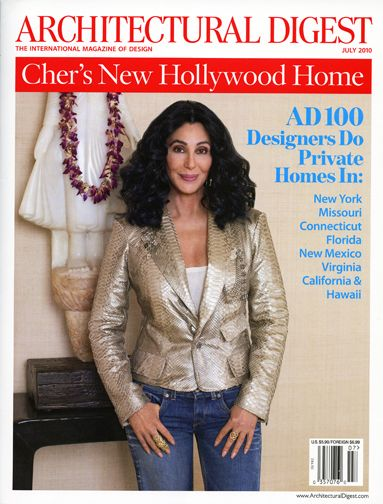 1AD_Cher_cover