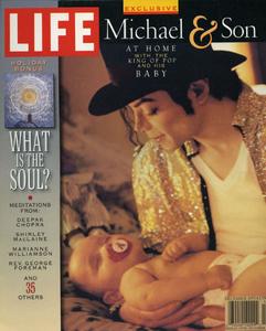 1M__Jackson___Prince_cover_1997