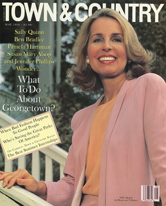 1Sally_Quinn_cover72
