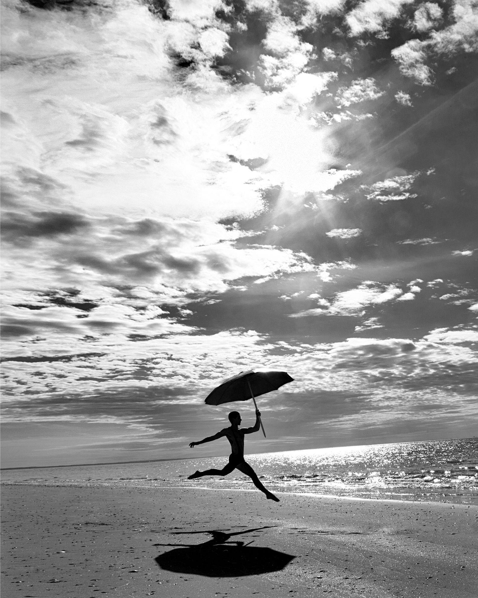 Dave_umbrella 2.jpg