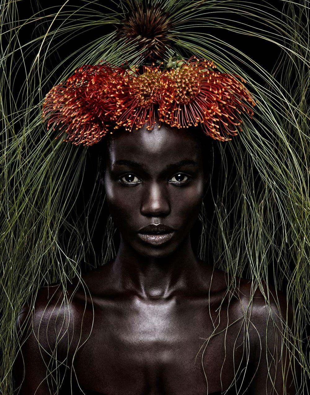 Wild_Beauty_1-V2.jpg