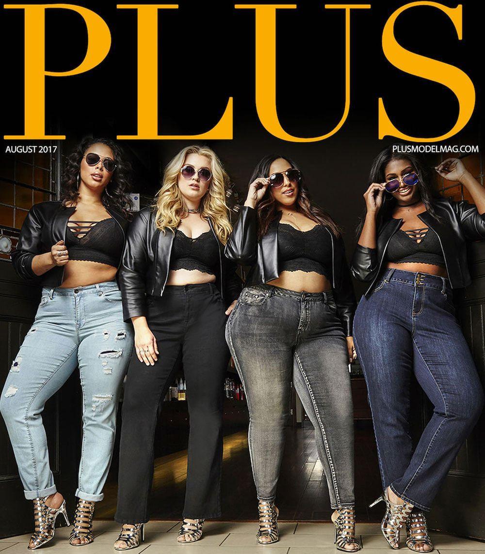 PLUS_Model-Magazine-August-2017.jpg