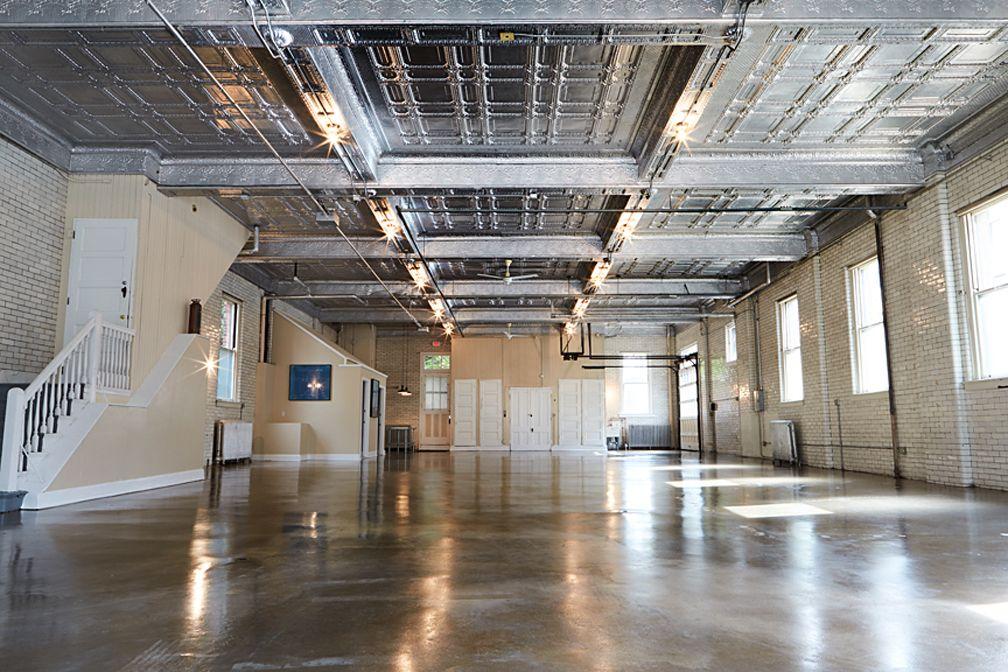 Studio Renal Cincinnati