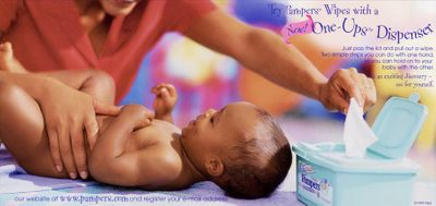 1pampers_baby_on_back_copy