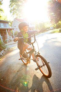 1huffy_kid_on_bike_copy